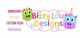 sofa king tired. Bizzy Lou Designs Sofa King Tired S