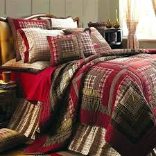 rustic quilts for cabins rustic bedding quilts lodge cabin bedding rustic bedroom comforter sets rustic bedding rustic quilts