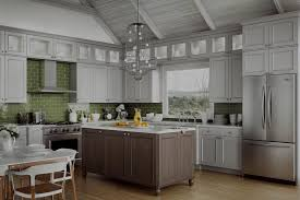 Mills Pride Kitchen Cabinets Kitchen Cabinets Countertops Orange County Better By Design