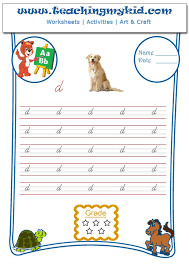 What comes after (number between 1 - 100) - Worksheet 9 - Teaching ...