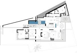 Infinity pool design drawings Jacuzzi Flooring Ideas Likable Pool House Floor Plans Design Have Label Rh Ncperid Org Infinity Pool Singapore Infinity Homes With Pools Custom Pool Builder In Sarasota Bradenton By Royal Poolscapes Infinity Pool Design Plans Ekenasfiberjohnhenrikssonse