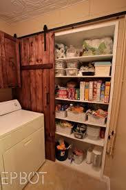 Rolling Door Designs 42 Best Barn Door Hardware Rolling Door Ideas Images On