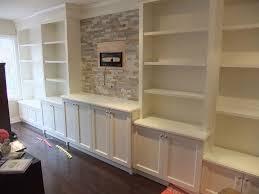 cvh custom carpentry renovations gallery of work