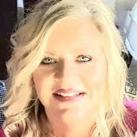 Gale Pate - Travel Consultant - Travel Leaders   LinkedIn
