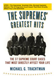 I hear a symphony was the 6th no. Pdf The Supremes Greatest Hits Revised Updated Edition The 37 S