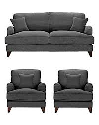 sofa bed chairs. Gosford Three Plus Two Chairs Sofa Bed