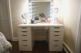bathroom vanity tray. Walmart Vanity Tray Canada Bathroom Vanities Furniture Hollywood Mirror