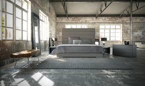 Modern Bedroom Furniture Nyc New York Bedroom Furniture Australia Best Bedroom Ideas 2017