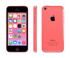 iphone 7 plus 32gb mediamarkt