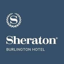 Image result for sheraton burlington vt
