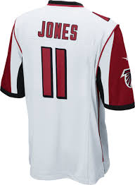 Julio 11 Away Game Men's Jones Nike Atlanta Jersey Falcons bedefadefaacfeee|Well-known Quotes By Vince Lombardi Throughout Football's Annual Bowl Season