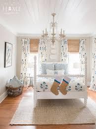 visual comfort flanders chandelier designs