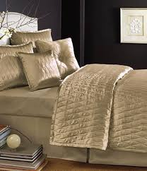 candice olson bedding sets bedding designs candice olson king comforter sets