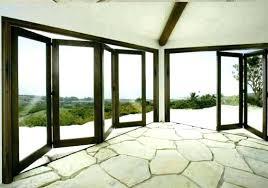 art glass etc bi fold doors bi fold doors with glass internal frameless glass bi fold