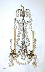 crystal wall candle holder wall candle holders with crystals elegant crystal candle wall sconces o wall crystal wall candle holder