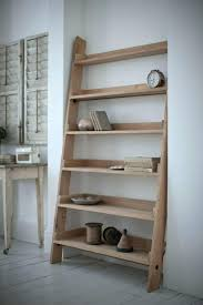 unfinished wall shelves lovely wood for navy blue image with astounding shelf paper w