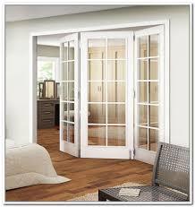 ... Accordion French Doors Folding Glass Patio Doors Bifold French Bedroom  Door Low Legged Bed ...