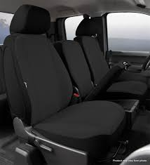The Ultimate Seat Designs Custom Seat Covers Details About Fia Sp88 23 Black Seat Protector Custom Seat Cover