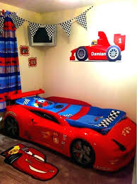 car themed bedroom furniture. Car Themed Bedroom Furniture Race Racing