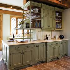 antiquing kitchen cabinets. distressed kitchen cabinets on sage green design ideas pictures remodel and decor antiquing r