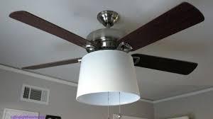 hunter ceiling fan globes light shades douglas replacement globe in regarding plans 4