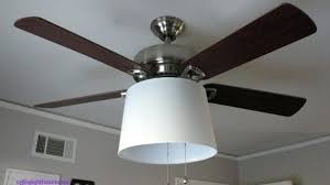 hunter ceiling fan globes light shades douglas replacement globe in regarding plans 4