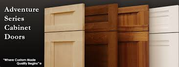 cabinet doors and drawer frontsWalzCraft  Custom Kitchen Cabinet Doors and Cabinet Refacing Products