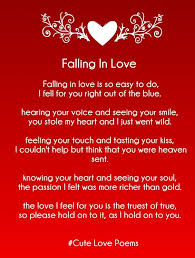 Rhyming Life Quotes Simple Love Rhyming Poems For Her Cute Love Quotes For Her Pinterest