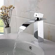 corner toilet new 38 mold in bathroom sink overflow drain inspirational