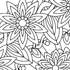 Small Picture Flower Burst CandyHippie Coloring Pages