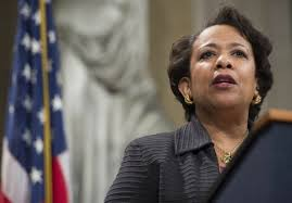 the u s attorney general could have stopped the fbi s bombshell after an unusual meeting bill clinton in phoenix in u s attorney general loretta