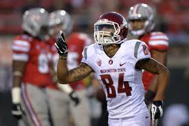 Usc Football Roster 2013 Depth Chart Wsu Football Recruiting An Early Projection Of The 2013