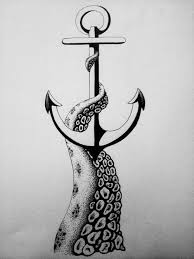 Small Picture anchor Google Search Seaway Ventures Pinterest Tattoo