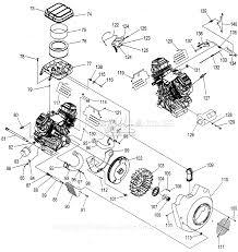 old engine diagram wiring diagrams terms generac gth 990 old parts diagram for engine ii old engine diagram