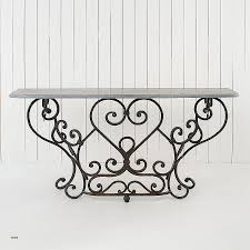 limestone coffee tables new wrought iron dining table base 32in x 68in custom size which was