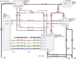 exciting 2008 ford fusion headlight wiring diagram ideas best 2007 ford fusion wiring diagram exciting 2008 ford fusion headlight wiring diagram ideas best