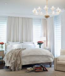 White Curtains For Bedroom White Curtains For Bedroom Nice With ...