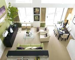 Living Room And Dining Room Ideas Best Small Living Room Dining Room Combo Decorating Ideas Beautiful Small