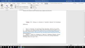 Cwyw Plugin Breaks In Word Endnote Community