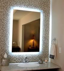 Elegant wall mirrors Traditional Wall Bathroom Wall Mirrors Elegant Lighted Bathroom Wall Mirror Youresomummy Bananafilmcom Bathroom Bathroom Wall Mirrors Elegant Lighted Bathroom Wall Mirror