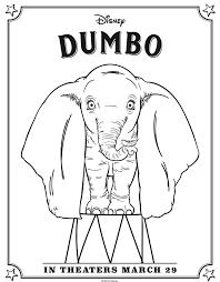 Dumbo The Elephant Wiring Diagram Database