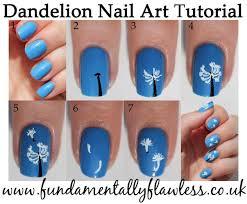 Nail Art Tumblr Tutorials Gallery - Nail Art and Nail Design Ideas