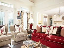 Red Accent Chairs For Living Room Best Of Side Chairs For Living Room 1000  Ideas About Red Accent