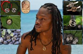 st croix handcrafted jewelry harmony collection