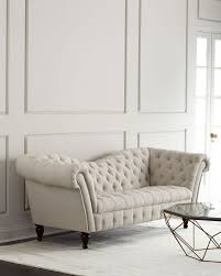 114 best Furniture Sofas images on Pinterest