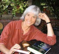 author interview with jeanne duprau what inspired you to write the books of ember series i grew up in the 1950s when many people were worried that there