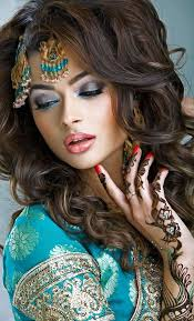 11 best indian brides images on pinterest hindus, indian beauty Wedding Makeup And Hair Stylist beautiful indian brides mehndi henna makeup brides indian brides bridal makeup south indian brides weeding weeding makeup makeup bridal hair weeding wedding makeup and hair stylist nashville