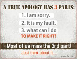 Quotes About Friendship And Forgiveness Quotes about Sorry and forgiveness 100 quotes 84