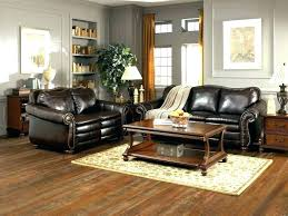 decorating brown leather couches. Caramel Leather Couch Decor Black Couches Decorating Ideas Sofa Large Size Of Brown