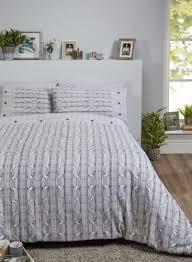 brushed cotton flannelette quilt duvet